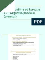 KZMpredavanje_11