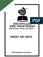 Livro 2 DSF.pdf