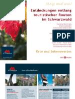 TouristischeRouten.pdf
