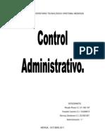 Control de administrativo.docx