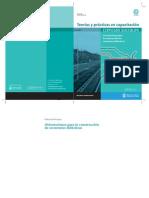 Orientaciones para la construcción de secuencias didácticas - Sociales