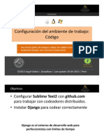 Devteam.config - codigo.pdf