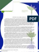 01-Geopolitica Del Hambre-Informe 2001