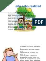 proyecto P.P.I