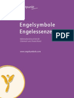 goldene_broschuere_web.pdf