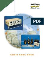 Neumann_KPG_-_Brochure.pdf