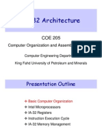 02-IA32Architecture.ppt