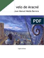 El velo de Aracné
