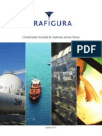 Trafigura Brochure_ES TA002.2e