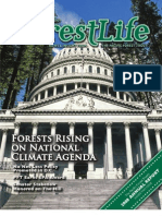 ForestLife - Summer 2009 Newsletter