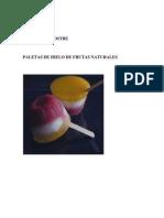 Recetas-de-Postres.pdf