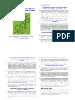 SMV - Recomendaciones Para Invertir en Mercado de Valores
