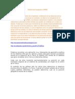 Antena parabólica.doc