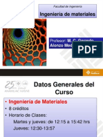 IngMateriales-1_galonzo