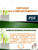 EXPOSICIÓN TEORÍA ADMINISTRATIVA.pptx