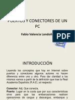 Puerto Sy Conect Ores Deun Pc