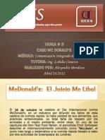 Tarea 3 - Alexandra Mendoza