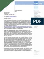 Peta Letter to Aha Re Wustl 4-18-13