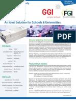GGI FGI Lumismart Educational 120v.pdf