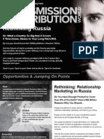 TDWRUSSIA PRIMER.pdf