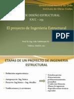 1 Etapas del Proyecto de Ing Estructural.pdf
