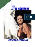 B018-Lou Carrigan-Um Caso Italiano