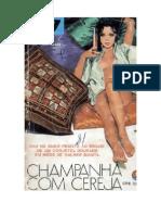 B071-Lou Carrigan-Champagne Com Cerejas