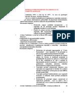 82097767 Subiecte Rezolvate Dreptul Mediului An3