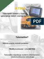 telematika2006-2007