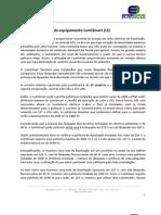 Dimensionamento_Equipamento_LumiSmart_ILC.pdf
