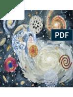 Respuestas-de-Marielalero-a-TaT2ª-Parte1.pdf