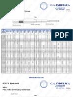 postes1.pdf