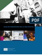 Guia de periodismo en la era digital.pdf