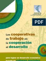 cooperacion-desarrollo
