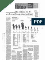 Economia em Saúde.pdf