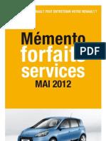 Renault- Dacia Prix entretiens.pdf