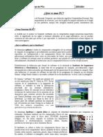 Manual Básico de contenidos sobre las partes del PCs.doc