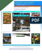 EMPOWERMENTMAGAZINE.pdf