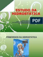 hidrostticanovoipiranga-101205170040-phpapp01
