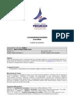 CSP PlanoEnsino311 07