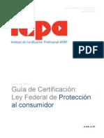 ICPA_Derechos del consumidor