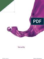 Xperia_Enterprise_Security.pdf