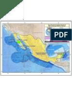 áreas naturales protegidas en méxico declaradas patrimonio mundial