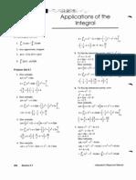 Chapter 6 kalkulus