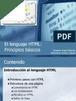 Curso_PHP