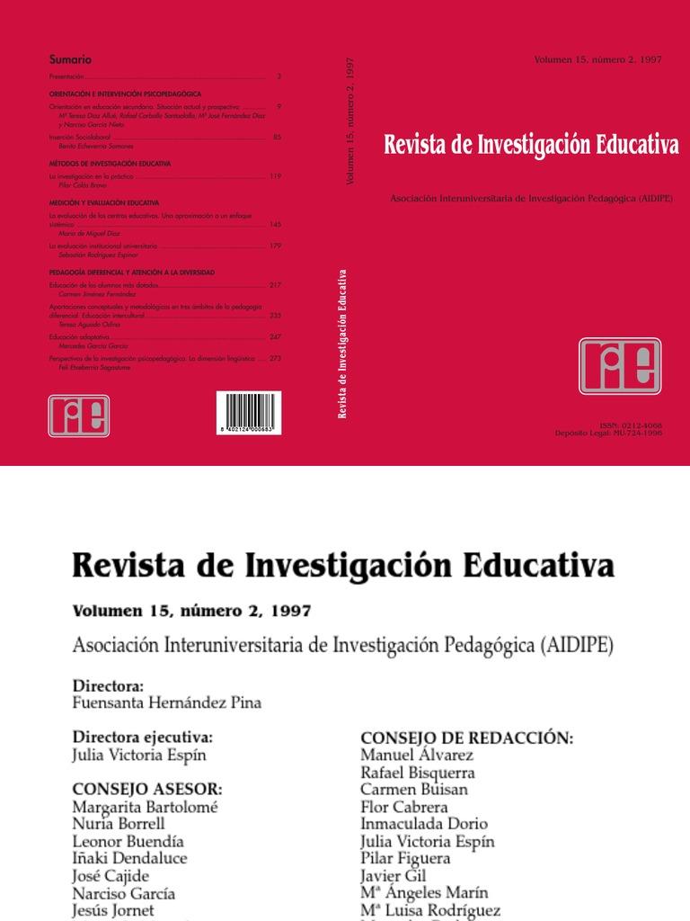 109451-435991-1-PB.PDF