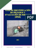 2.-_GUIA_IPER_01.12.12