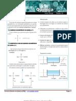Ômega - Módulo 20 - Isomeria Óptica