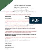 Subiecte Examen Mediul Concurential in Afaceri (2)