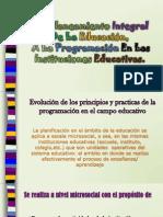 PLANEAMIENTO INTEGRAL DE LA EDUCACIÓN.pptx
